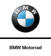 BMW Financial Services Ubezpieczenia - Radość z jazdy